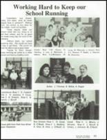 1997 Bloomfield High School Yearbook Page 66 & 67