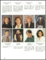 1997 Bloomfield High School Yearbook Page 70 & 71