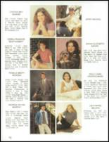 1997 Bloomfield High School Yearbook Page 76 & 77