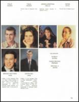 1997 Bloomfield High School Yearbook Page 78 & 79