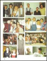 1997 Bloomfield High School Yearbook Page 80 & 81