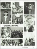 1997 Bloomfield High School Yearbook Page 84 & 85