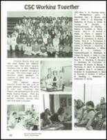 1997 Bloomfield High School Yearbook Page 88 & 89