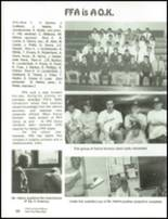 1997 Bloomfield High School Yearbook Page 90 & 91
