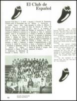 1997 Bloomfield High School Yearbook Page 92 & 93