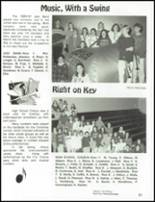 1997 Bloomfield High School Yearbook Page 94 & 95