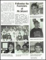 1997 Bloomfield High School Yearbook Page 96 & 97
