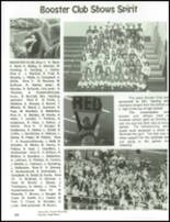 1997 Bloomfield High School Yearbook Page 98 & 99