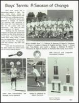 1997 Bloomfield High School Yearbook Page 104 & 105