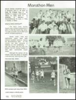 1997 Bloomfield High School Yearbook Page 106 & 107