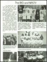 1997 Bloomfield High School Yearbook Page 108 & 109