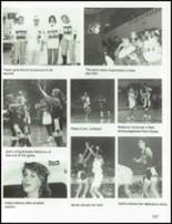 1997 Bloomfield High School Yearbook Page 110 & 111