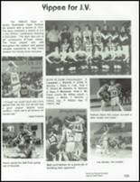 1997 Bloomfield High School Yearbook Page 112 & 113