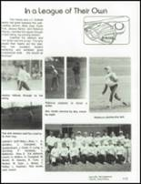 1997 Bloomfield High School Yearbook Page 118 & 119