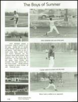 1997 Bloomfield High School Yearbook Page 120 & 121