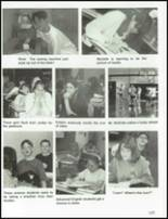 1997 Bloomfield High School Yearbook Page 128 & 129