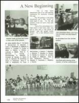 1997 Bloomfield High School Yearbook Page 132 & 133