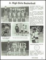 1997 Bloomfield High School Yearbook Page 136 & 137