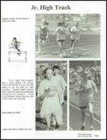 1997 Bloomfield High School Yearbook Page 138 & 139