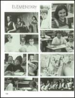 1997 Bloomfield High School Yearbook Page 142 & 143