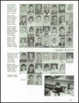 1997 Bloomfield High School Yearbook Page 144 & 145