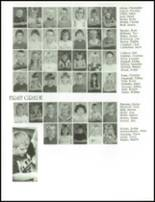 1997 Bloomfield High School Yearbook Page 146 & 147