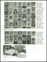 1997 Bloomfield High School Yearbook Page 150 & 151