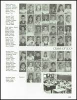 1997 Bloomfield High School Yearbook Page 152 & 153