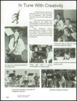 1997 Bloomfield High School Yearbook Page 160 & 161
