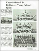 1997 Bloomfield High School Yearbook Page 162 & 163