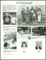 1997 Bloomfield High School Yearbook Page 164 & 165