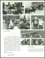 1997 Bloomfield High School Yearbook Page 178 & 179