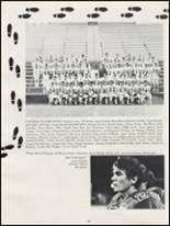 1987 Bixby High School Yearbook Page 46 & 47
