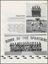 1987 Bixby High School Yearbook Page 72 & 73