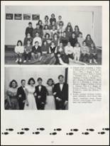 1987 Bixby High School Yearbook Page 90 & 91