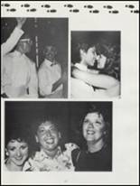 1987 Bixby High School Yearbook Page 114 & 115