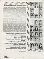 1987 Bixby High School Yearbook Page 146 & 147