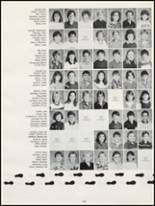 1987 Bixby High School Yearbook Page 168 & 169