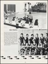 1987 Bixby High School Yearbook Page 194 & 195