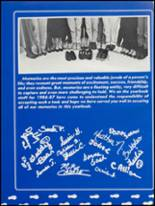 1987 Bixby High School Yearbook Page 212 & 213