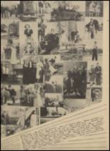 1938 Mediapolis High School Yearbook Page 26 & 27