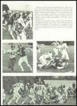 1971 Christ School Yearbook Page 62 & 63