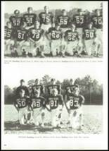 1971 Christ School Yearbook Page 64 & 65