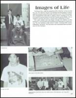 1992 Kew-Forest High School Yearbook Page 30 & 31