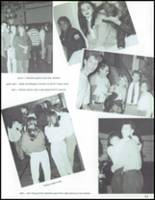 1992 Kew-Forest High School Yearbook Page 64 & 65