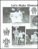 1992 Kew-Forest High School Yearbook Page 66 & 67