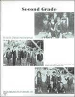1992 Kew-Forest High School Yearbook Page 112 & 113