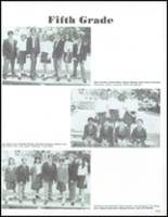 1992 Kew-Forest High School Yearbook Page 114 & 115