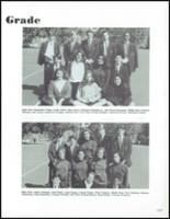1992 Kew-Forest High School Yearbook Page 120 & 121