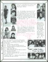 1992 Kew-Forest High School Yearbook Page 158 & 159